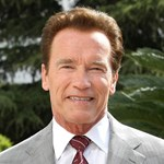 Schwarzenegger lehet az Avatar 2 rosszfiúja