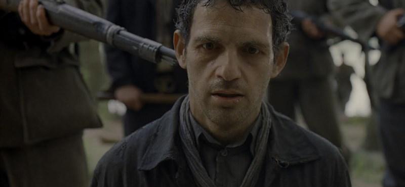 Az HBO beelőzi az RTL-t a Saul fiával