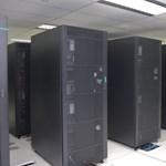 Továbbra is a HP és az IBM uralja a szerverpiacot