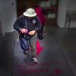 Látni akarja a videót a körúti robbantás gyanúsítottja