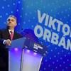"""Orbán megszólalt a """"rabszolgatörvényről"""": Nincs igazuk a szakszervezeteknek"""