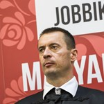 Sneider Tamás nekiment a Jobbik elnökségének