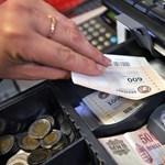 Orbán húsvétkor nem küld ajándékot a nyugdíjasoknak