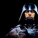 Mészáros Lőrinc és az EU-pénzek: Darth Vaderként látja Orbánt a belga politikus