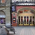 Izgalmas műveltségi kvíz: mit tudtok a színházról?