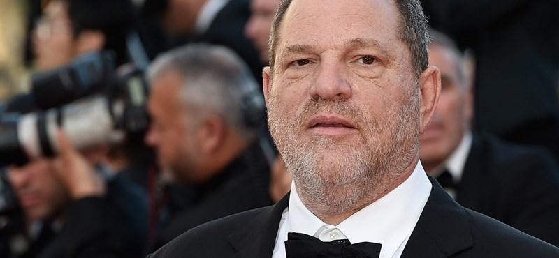 Női cég lehet a zaklatási botrány miatt bedőlt Weinstein Company