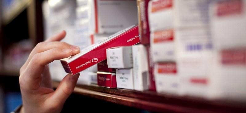 Kidobhatjuk az eddigi antibiotikumokat?