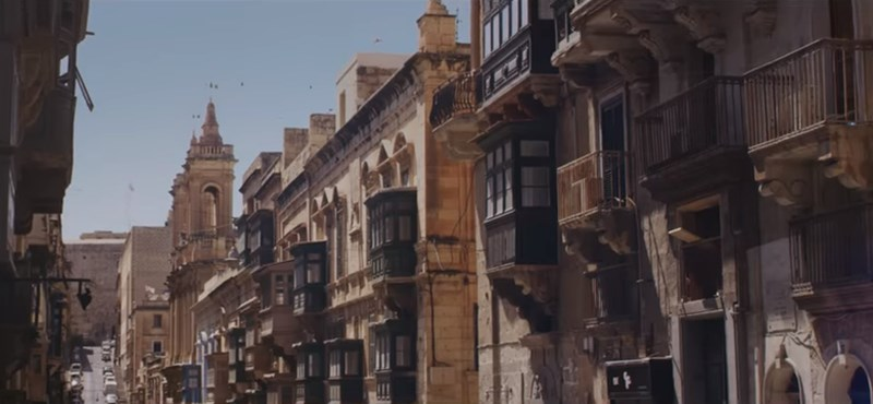 Málta fővárosára figyel a kulturális világ szombattól, pazar megnyitót ígérnek