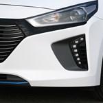 Nagy eco-teszt: ezek a legtisztább autók jelenleg