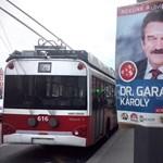 Garabits-ügy: pácban a VII. kerület baloldali polgármesterjelöltje is