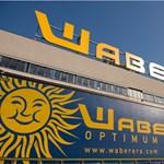 Akkor most átkeresztelik a Waberer'st? Itt vannak a részletek