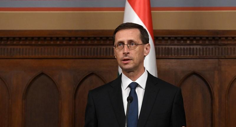 A pénzügyminiszter nagyon súlyos váddal illette azokat, akik az utolsó napokban kötöttek ltp-szerződéseket