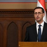 Jó híreket mondott a magyar gazdaságról a pénzügyminiszter