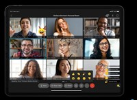 Több mint 100 nyelvre érkezik ingyenes, valós idejű fordítás a Cisco WebExen