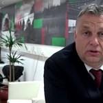Ritka diadal: Orbán Viktor csatagyőzelmet hirdetett az EU-csúcson