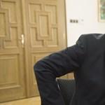 Orbánt mattolhatja Ursula von der Leyen a Trócsányinak kiosztott poszttal