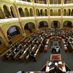 Újabb változások jönnek az egyetemeken: ma döntenek a kancellárokról