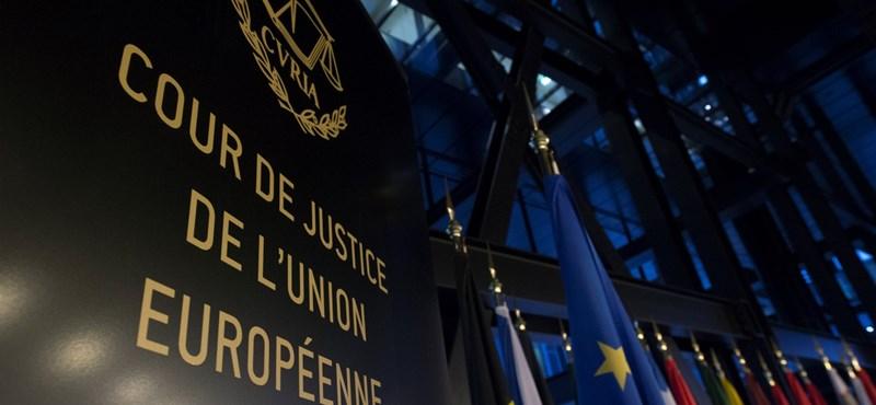 Hidegzuhany a devizahiteleseknek az Európai Bíróságtól