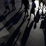 40 százalékos családipótlék-emelésről ad be javaslatot az MSZP