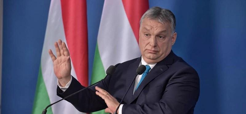 Orbán Viktor gazdasági csodája: igaz, hamis és ami a kettő között van