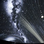 Bezárják a budapesti planetáriumot