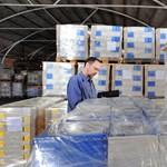 Több millió tankönyvet rendeltek az iskolák a Nemzeti Tankönyvkiadótól