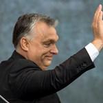 Freedom House: Magyarország már csak részben szabad