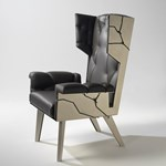 Egy film ihlette bútorok - Itt a különleges Metropolis kollekció