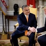 Guy Verhofstadt: Halljátok Orbán hallgatását?