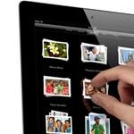 Két új iPad modell érkezik januárban