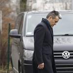 Mit keres Habony és Finkelstein közös cége Sarkozy kampányában? Van mit