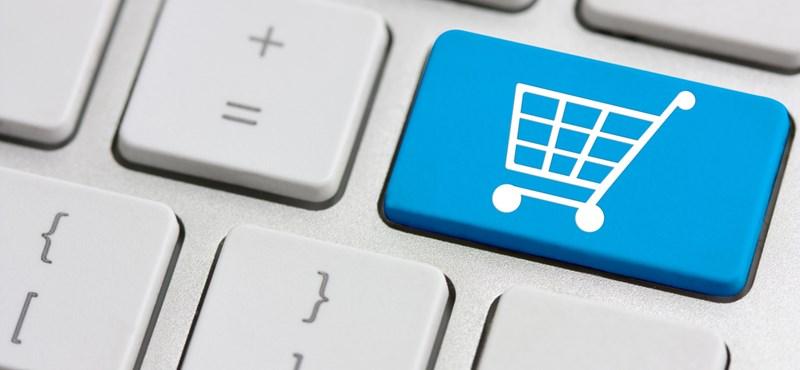 Több jogot biztosít az új EU-s jogszabály az online kereskedőknek