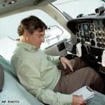 Egyre több a részeg pilóta Németországban