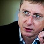 Gyurcsány: Orbán vagy politikai gengszter, vagy nem látja át az államháztartás működését