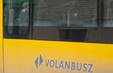 Megszűnik a Széna téri buszpályaudvar