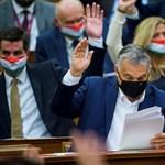 Orbán satufékezésének háttere: elsőszámú halálokká vált a koronavírus