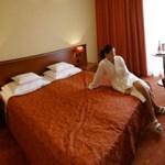 Balatoni hotelszemle: a Silver Resortot teszteltük