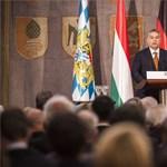 Magyarországnak adott amerikai pofonról ír a Die Presse