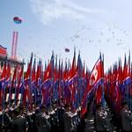 Közel 1000 észak-koreai menekült adatát lopták el