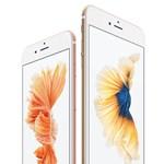 Máris gond lehet az iPhone 6s Plusszal