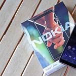 Kínos dolog derült ki a Nokia telefonokról