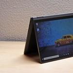 Olcsón is lehet jót: teszten az alakváltó új Lenovo IdeaPad notebook