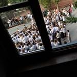 LMP: politikai tisztogatás áll az iskolaigazgatók elbocsátása mögött