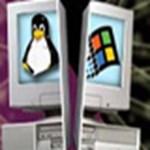 A 10 legnagyobb különbség Windows és Linux között