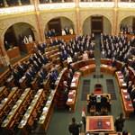 """Melyek a """"macsó"""" pártok Magyarországon, és melyek a nők kedvencei? Felmérés"""