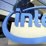 Újabb szörnyeteget csinált az Intel, itt a 48 magos processzor