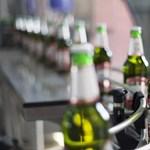 Heineken-gyárakat venne a Csíki Sör gyártója
