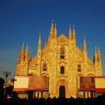 Eső és makaróni – milánói ajánló