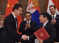 Schiffer: A kínai titok