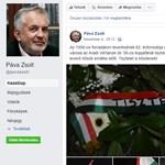 Pécs polgármestere a forradalom leverését ünnepli